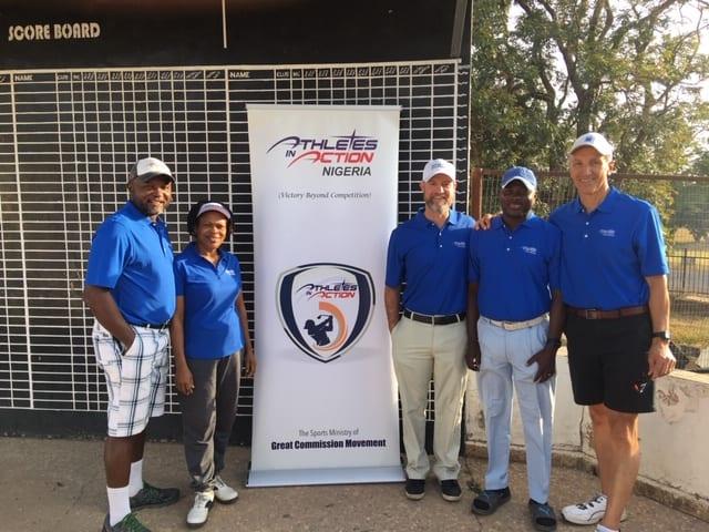 Golf-Nigeria-1