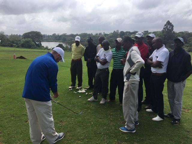 Golf-Nigeria-3