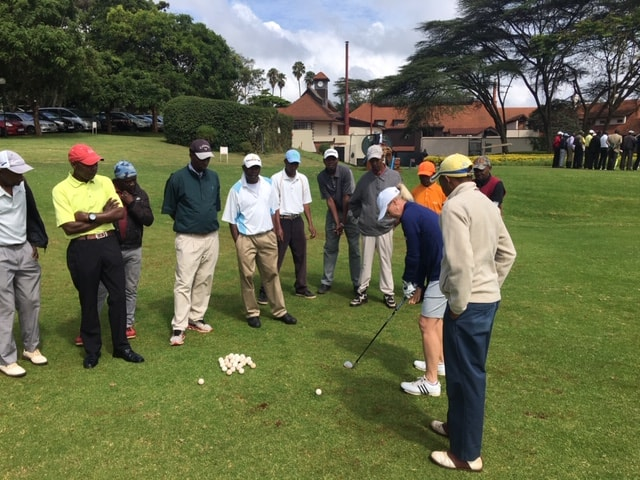 Golf-Nigeria-4