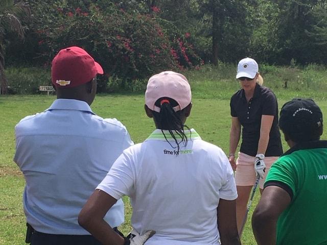 Golf-Nigeria-5