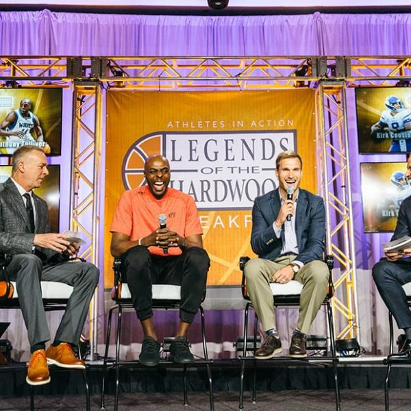 Legends of the Hardwood 2019 (240 of 394)