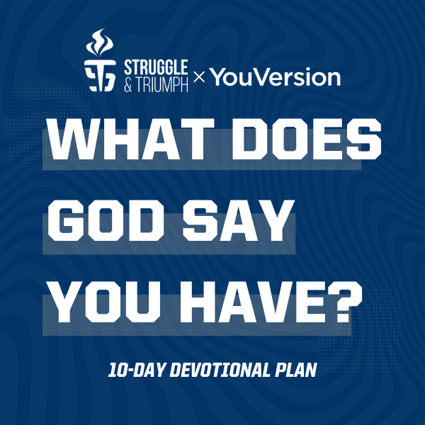 S&T devotionals olympic page-blue