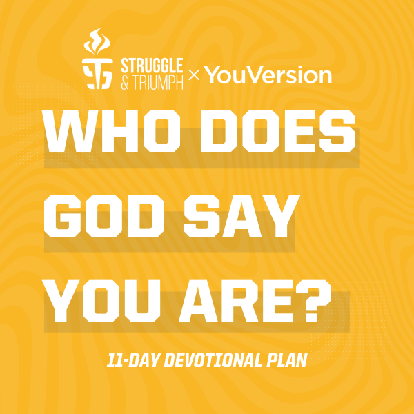 S&T devotionals olympic page - yellow