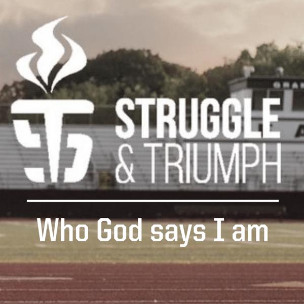 Struggle &Triumph Thumbnail 1 fb (1)