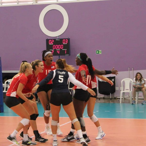 Volleyball-7